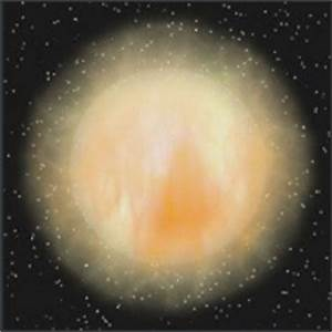 NATAL ASTEROIDS - Astrology Charts by Astro Energetics