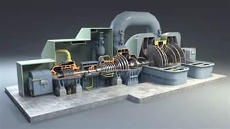 steam turbine generator www galleryhip com the hippest