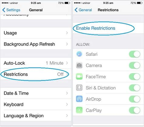 how to hide apps on iphone 5s how to hide apps on iphone without third apps