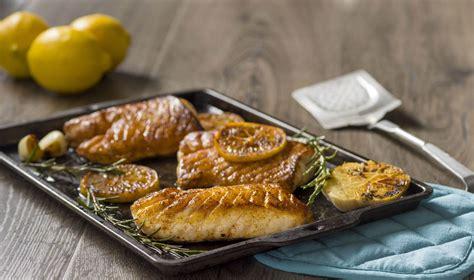grouper blackened fry recipes fish louisiana