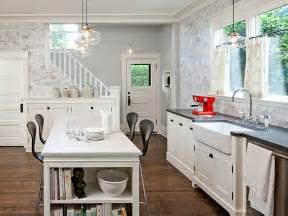kitchen island used furniture adding a kitchen island in remodelling modern home kitchen interior layout designer