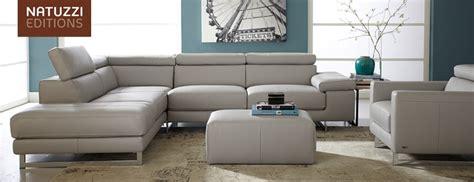 natuzzi canapé prix natuzzi editions canapés salle de séjour meubles