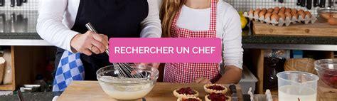 cours de cuisine a domicile cours de cuisine à domicile
