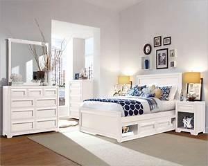 la rana furniture bedroom furniture ideas excellent ideas With rana furniture homestead