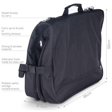 kenley business housse 224 v 234 tements v 234 tements sac costume sac sac de voyage housse de protection