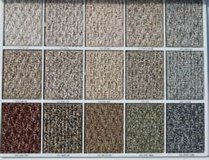 Best Colour Carpet by Pros And Cons Of Berber Carpeting Express Flooring