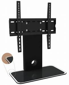 Tv Rack Drehbar : tv schrank drehbar great kleine tv mobel ideen drehbare fernsehwand und kleines tv mobel ~ Frokenaadalensverden.com Haus und Dekorationen