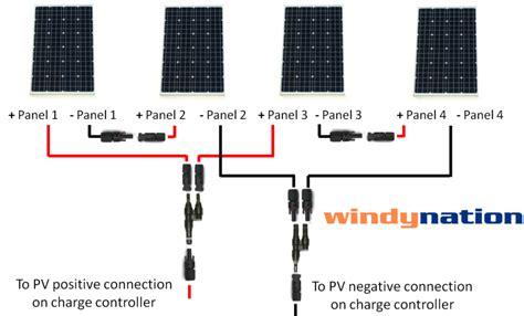 complete kit 400 watt 400w 400watts photovoltaic pv solar panel 12v 24v rv boat