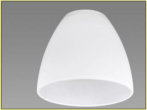 replacement glass light shades kitchen furniture ideas replacement glass light shades