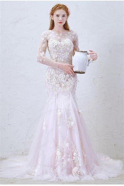 vestiti da sposa con fiori vestiti da sposa con fiori dh12 187 regardsdefemmes