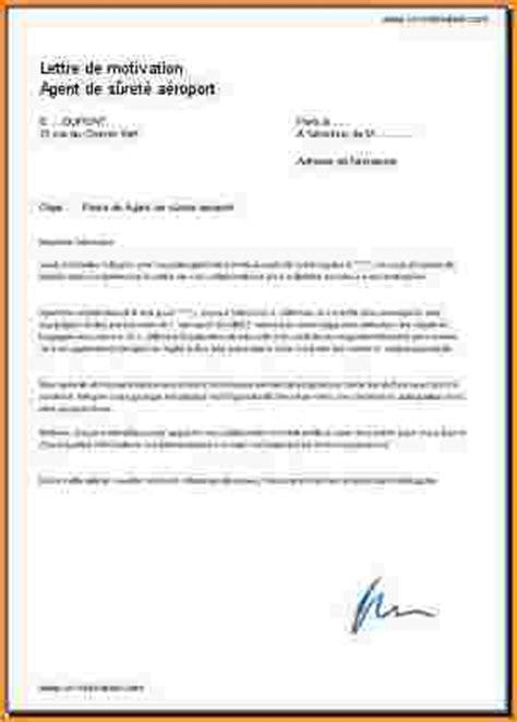 cqp commis de cuisine modele lettre de motivation pour formation de securite