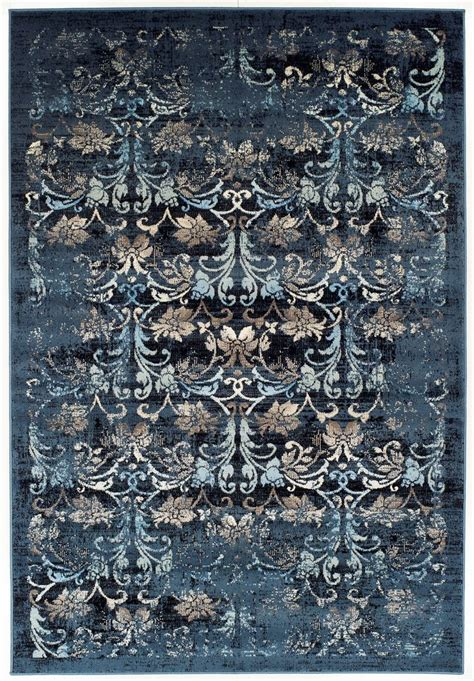 Discount Rugs by Discount Traditional Rugs Home Decor