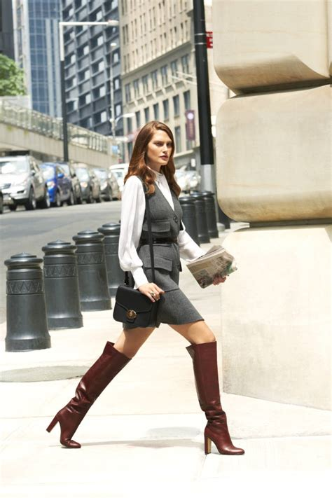 9 Tips To Making Your Boots Last Longer - How To Take Care of Leather and Suede Boots