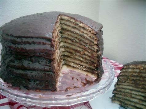 Preheat the oven to 325 degrees f. The Sporadic Cook: Trisha Yearwood's Chocolate Torte