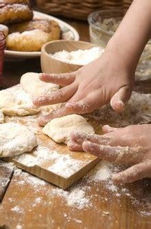 cuisine a quatre mains la cuisine 224 4 mains iterroir