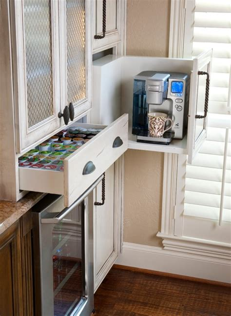 great home coffee stations design ideas   coffee