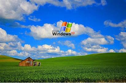 Xp Windows Background Backgrounds Window Wallpapers 95