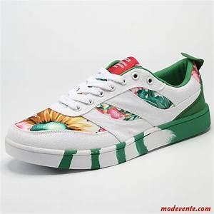 Toile Photo Pas Cher : chaussure en toile pas cher ambre beige sable mc20947 ~ Dallasstarsshop.com Idées de Décoration
