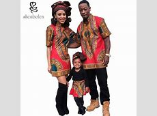 32+ Latest Ankara Styles For Couples in Love
