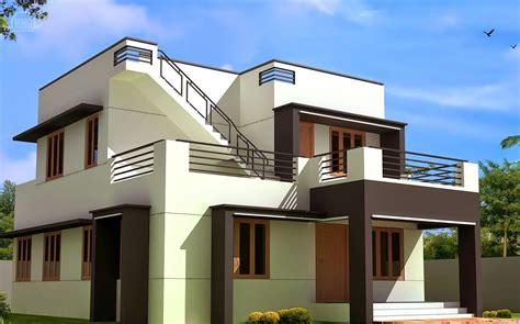 gambar rumah minimalis  atap  gambar atap rumah
