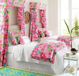 lilly bedding lilly pulitzer pinterest