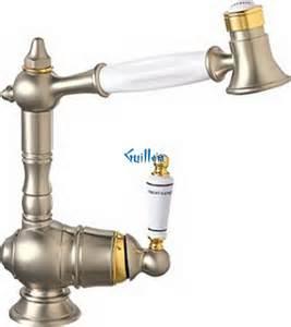 franke kitchen faucet parts franke faucet replacement parts befon for