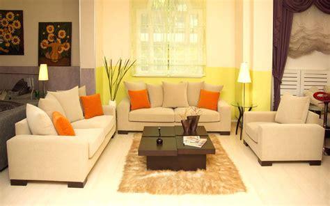 grey sofa living room ideas yellow and cream living room peenmedia com