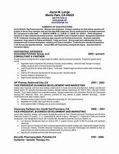 resume resume qualifications full hd wallpaper photographs With sample of skills and qualifications for a resume