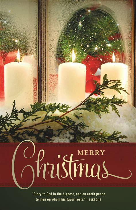 christian christmas bulletin clipart