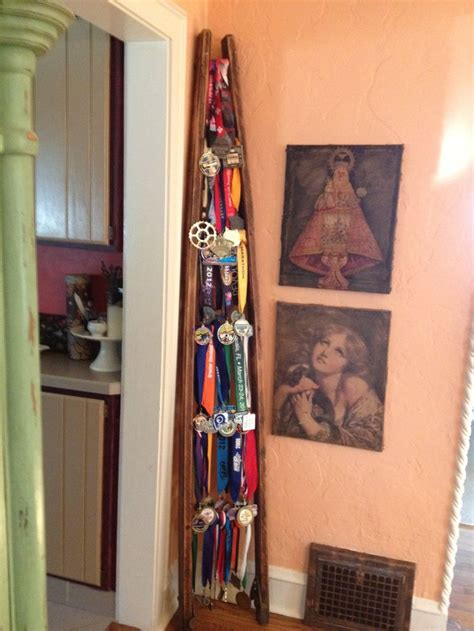 displaying medalstrophies images  pinterest