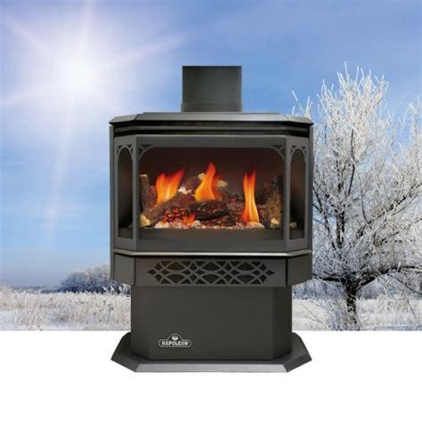 gas stoves hamilton home comfort