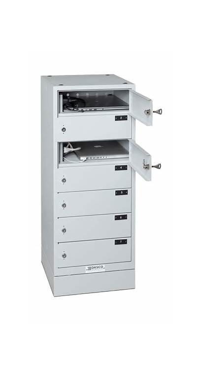Laptop Tower Storage Solutions Computer Dasco Gear