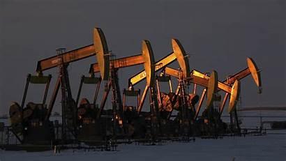 Oil Field Wallpapers Rigs Wallpapersin4k