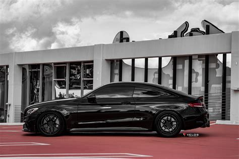mercedes benz cs coupe side hd background hd image
