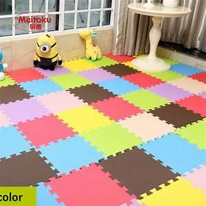 moquette pour chambre bb ide de dcoration pour une With tapis chambre bébé avec fleur de sel ou acheter