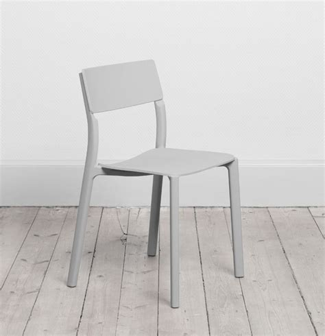 Ghost Chair Ikea Uk by Ikea Plastic Chairs Chairs Model