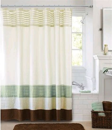 walmart bathroom window curtains 1000 ideas about bathroom window curtains on
