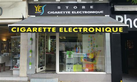 bureau de tabac cholet tabac 224 cholet adh 233 rent de cholet vitrines