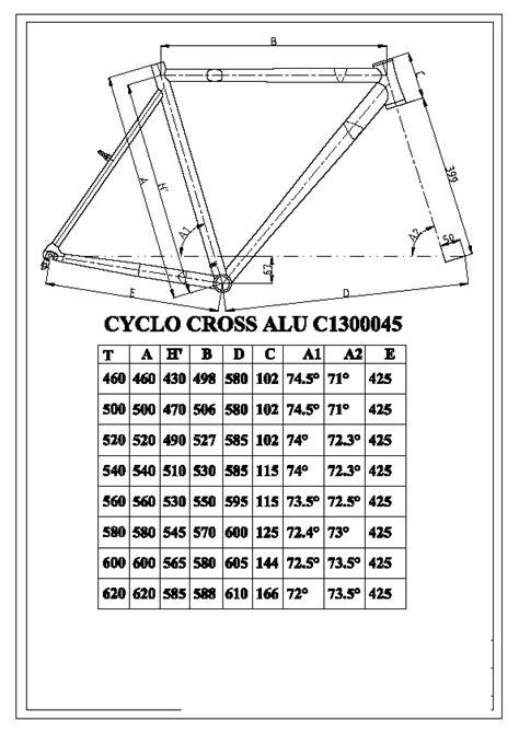 cadre cyclo cross plus fourche carbone marque exs duvelo v 233 lo cadres freins roues aux