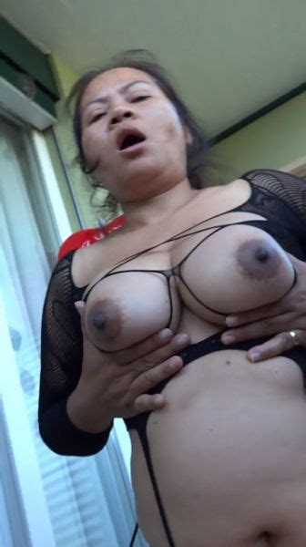Stw Montok Toge Hot Foto Bokep Hot