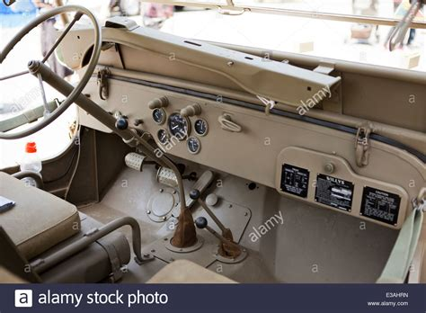 willys jeepster interior jeep willys 2014 interior www imgkid com the image kid