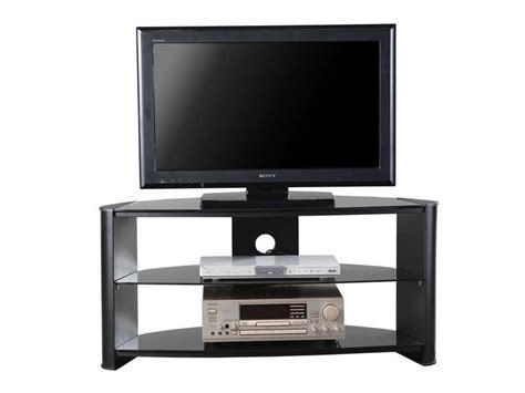 conforama housse de canapé meuble tv haut conforama