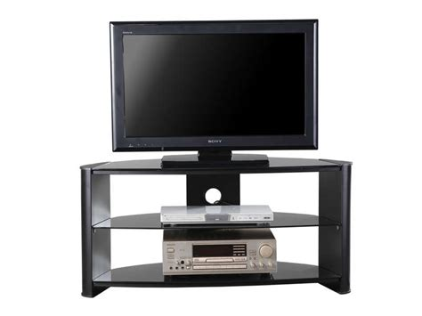 canape le corbusier meuble tv haut conforama