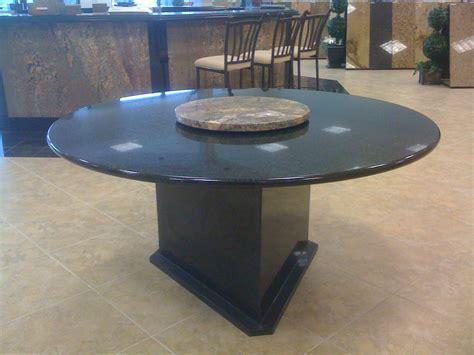 granite countertops marble soapstone tile cabinets