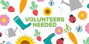Volunteers Needed! Goolsby ES Garden Build 10/7 Tickets ...