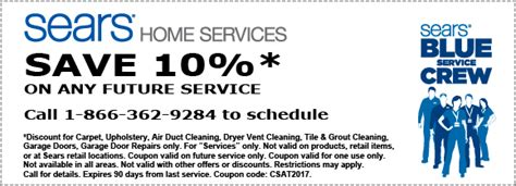 Sears Upholstery Cleaning Coupons by Sears Carpet Upholstery Welcome