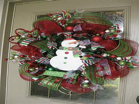 do it yourself wreath how to repairs do it yourself wreath making xmas wreaths diy fall wreaths wire wreath