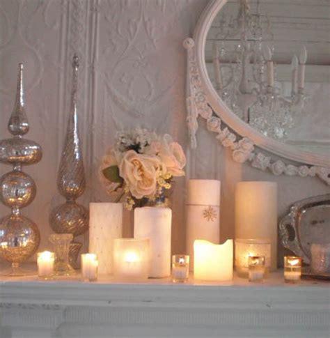 candle light bedroom 5 calming bedroom design ideas the budget decorator