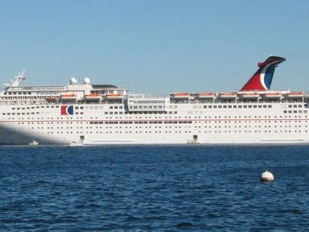 Carnival Paradise Cruise Ship Sinking News by 30 Great Carnival Paradise Cruise Ship Sinking Punchaos