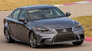 Lexus Is F Sport Executive : lexus is250 f sport 2014 review by car magazine ~ Gottalentnigeria.com Avis de Voitures